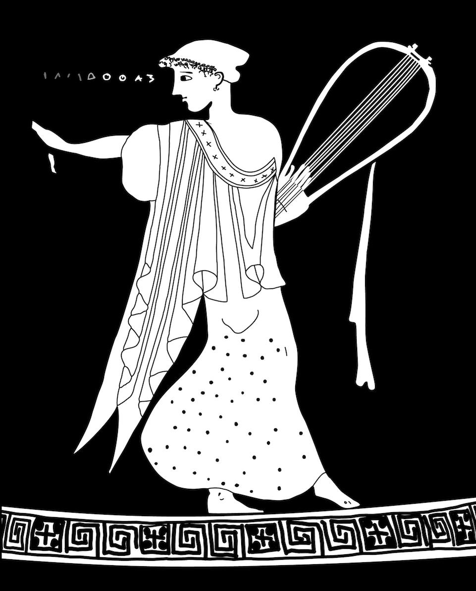 Sappho_Alcaeus_1