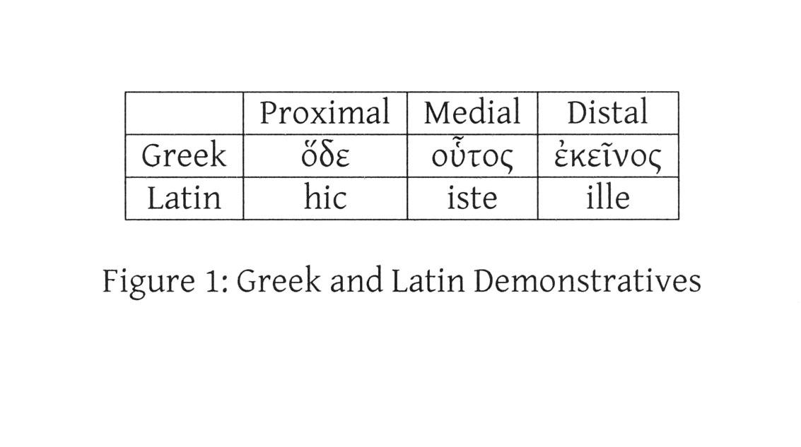 QP LEdmunds fig1