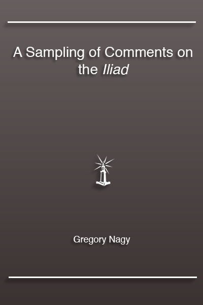 Cover-Nagy-Sampling-Comments-Iliad