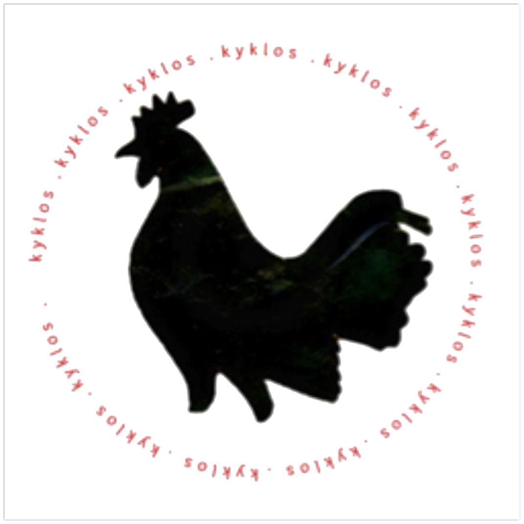 kyklos-logo