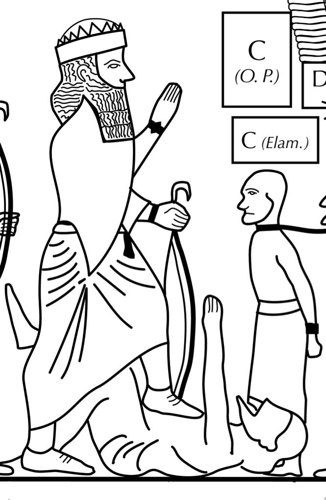 nagy-idea of an archetype-fig2