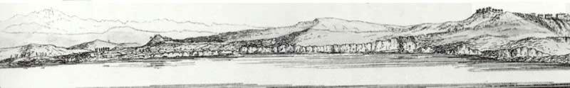 Homerizon-Burgess-figC