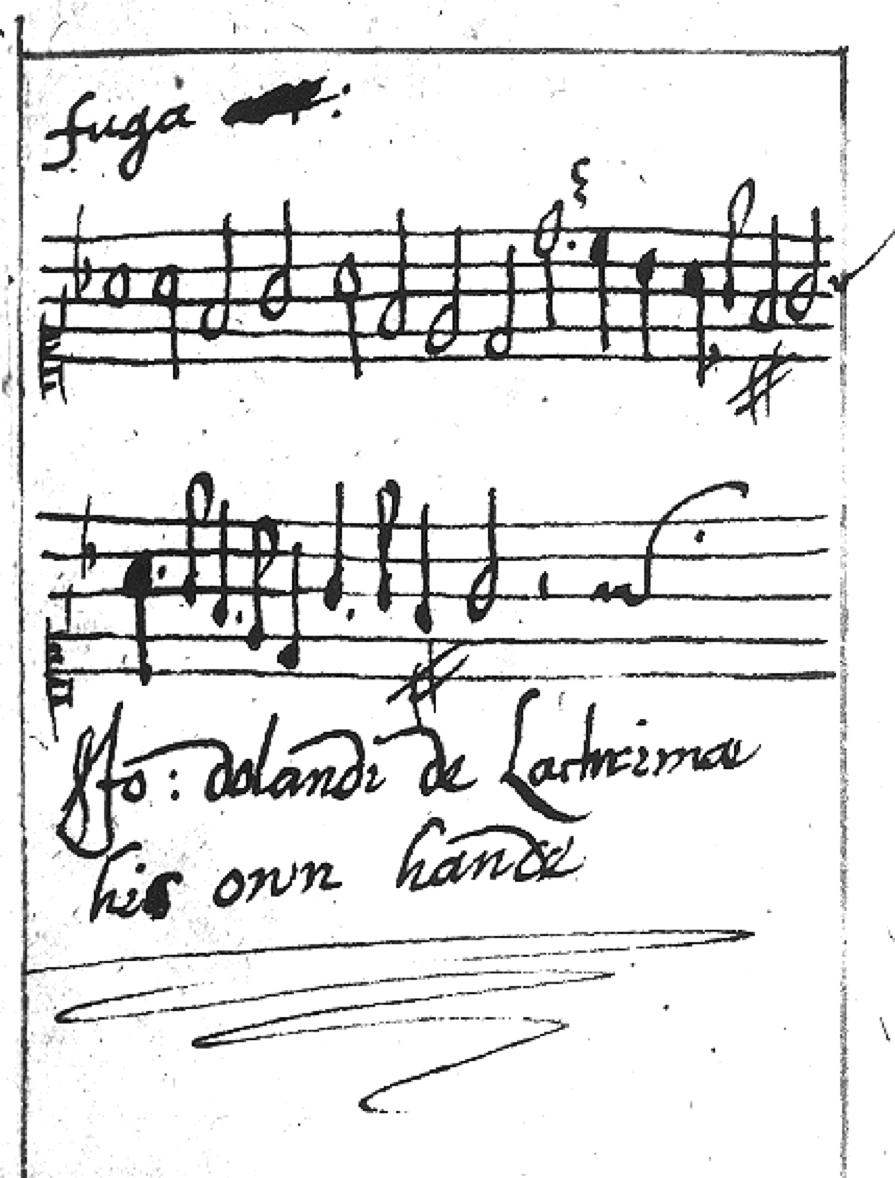 QP Bonifazi Fig.3