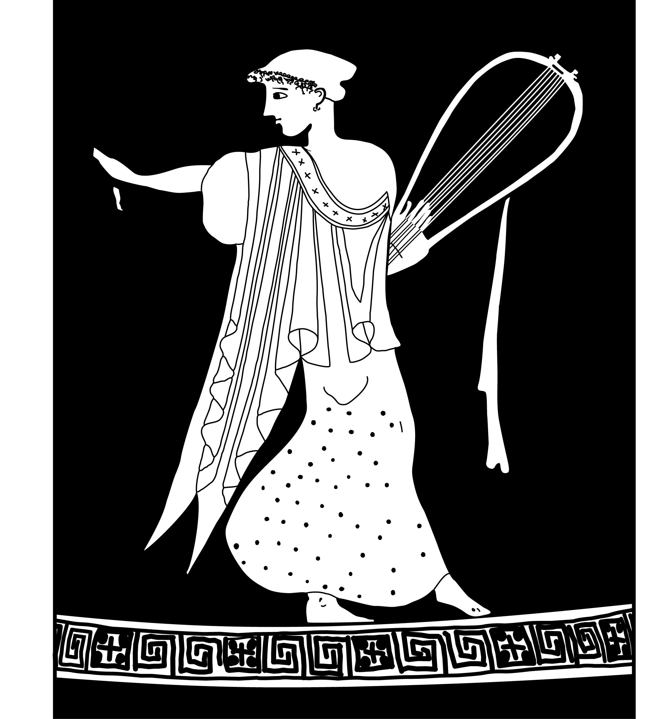 Sappho_Alcaeus_A