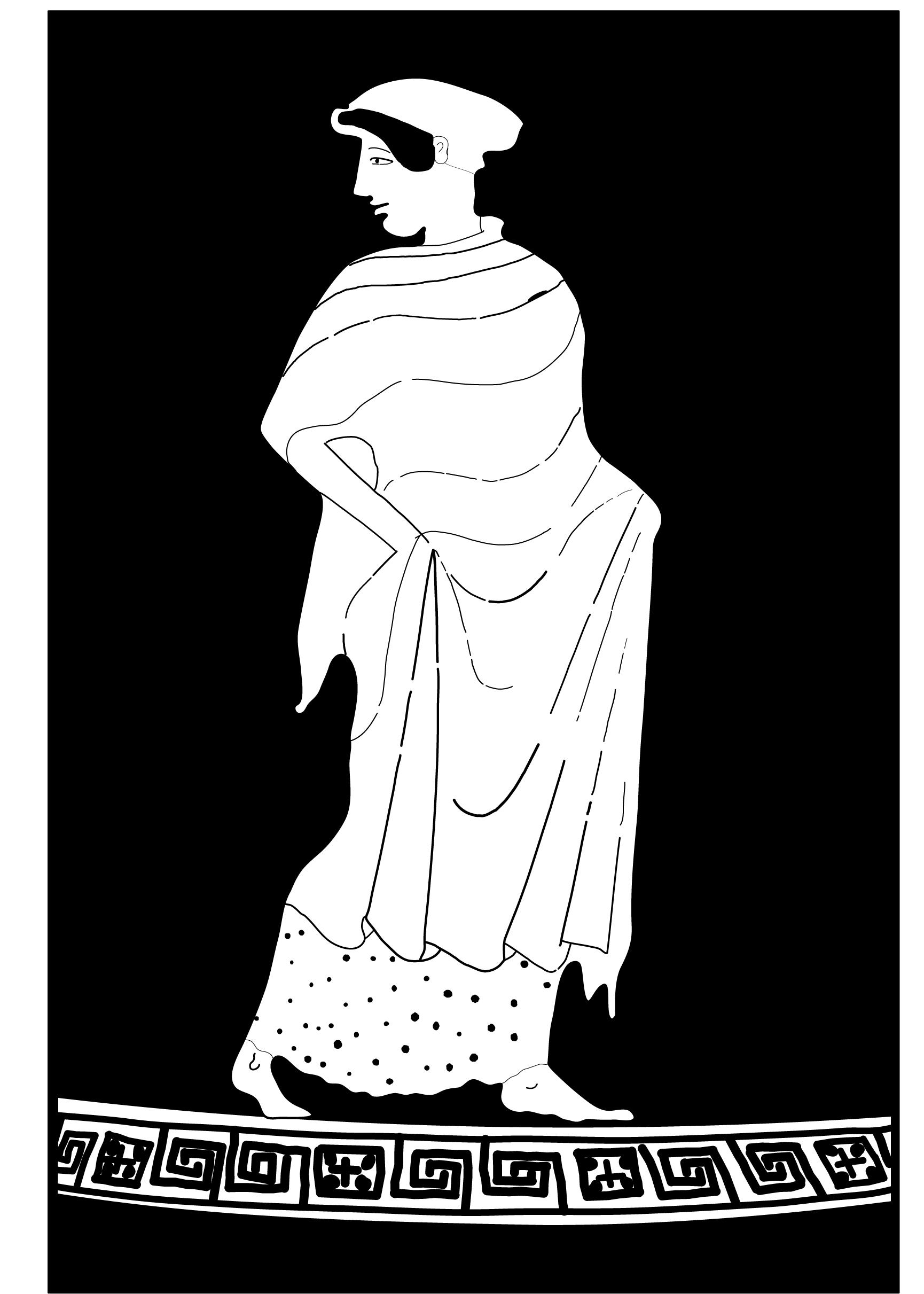 Sappho_Alcaeus_B