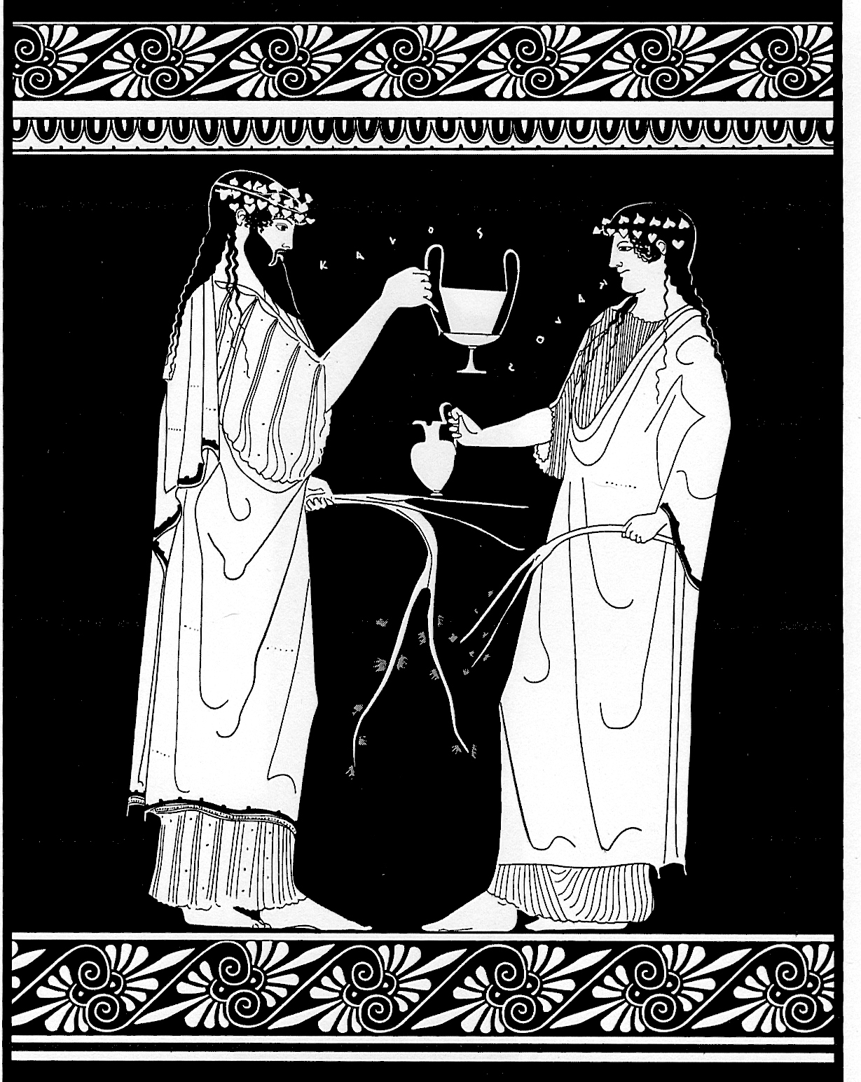 Sappho_Alcaeus_2