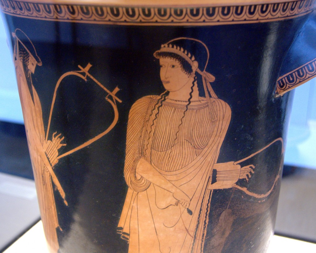 sappho-focus-fig1