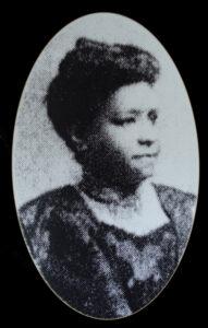 Frazelia Campbell