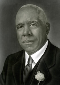 Charles H. Boyer